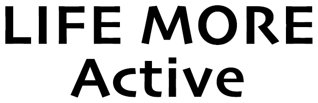 LIFE MORE Active